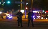 عااجل ..مصرع شخص وإصابة 7 آخرين في إطلاق نار بواشنطن