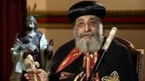 أول تصريح من البابا تواضروس عن تهديد داعش باستهداف المسيحيين