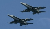 أوكرانيا تغلق مجالها الجوي أمام الطائرات الروسية