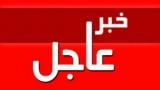 عاجل.. القوات المسلحة تحبط هجوم سيارة مفخخة بالقرب من قاعدة محمد نجيب