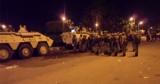 الصاعقة والمظلات تصفى 20 إرهابيا قبل استهدافهم أحد الأكمنة فى شمال سيناء