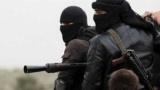 انفراد.. رسالة سرية تكشف موعد هجمات إرهابية جديدة في مصر.. تزامناً مع احتفالات مارجرجس