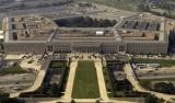 وزارة الدفاع الامريكية تتعهد بتقديم خطة لهزيمة داعش