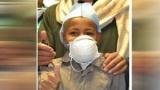 نجاح أول عملية زرع نخاع للأطفال بجنوب الأورام بأسيوط