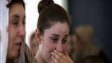 اختطاف شابة مسيحية وإجبارها على اعتناق الاسلام والزواج بحسب الشريعة الإسلامية