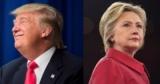 تعرف على أبرز 10 معلومات عن المناظرات الرئاسية الأمريكية
