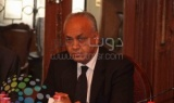 تعليق بكري علي تهجير الأقباط من سيناء