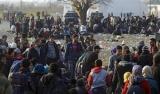 آلاف الكوبيين عالقون على الحدود بعد رفض نيكاراجوا فتح الحدود