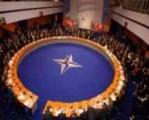 الناتو يعقد اجتماعًا عاجلًا لبحث إسقاط تركيا لطائرة حربية روسية