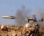 الجيش الروسي يستهدف 9 مواقع لداعش سوريا خلال 24 ساعة