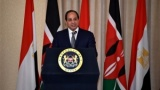 السيسي يصدر قرارا  بإنشاء «القومي لمواجهة الإرهاب»