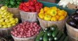 هيئة السلامة الروسية تعلن :الفواكه والخضروات المصرية