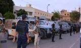 الأمن يحاصر المجرمين في جبال أسيوط وسوهاج ويضبط 36 قطعة سلاح