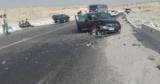 مصرع نائب مجلس الدولة إثر انقلاب سيارته بطريق الإسكندرية الزراعى