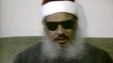 موسى يكشف مفاجآت عن عمر عبدالرحمن بعد وفاته في سجنه بأمريكا