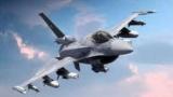نسور القوات الجوية تحبط دخول كارثة الى مصـــر .. شاهد