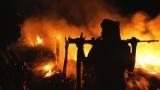 الإرهاب يجبر 7 دول على فرض قانون «الطوارئ»