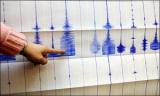 زلزال يضرب مصر للمرة الثانية في يناير