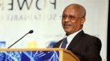 وزير المياه الأثيوبي: لن نتوقف عن بناء سد النهضة وافتتاحه رسميًا في موعده