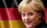 . ميركل: تهديدات مرتفعة بهجوم إرهابي على ألمانيا