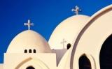بيان عاجل الان من الكنيسه بخصوص الاحداث التي تستهدف المسيحيين في سيناء