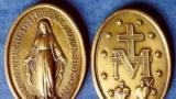 أيقونة مريم العجائبية ما هو معناها؟ وما هو معنى الرموز عليها؟