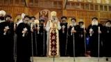 البابا تواضروس يوجه 7 رسائل نارية للكهنة والرعاة