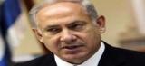 حكم القضاء بإلزام إسرائيل بتعويض الأسرى المصريين أثار رعب تل أبيب