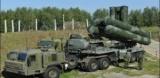 روسيا: نشر منظومة «إس 400» للدفاع الجوي في قاعدة سورية