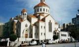 خلية إرهابية تخطط لاستهداف كنائس بيروت
