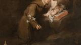 بهذه الصلاة طرد القديس أنطونيوس البدواني الأرواح…فهل بإمكاننا تلاوتها فردياً؟