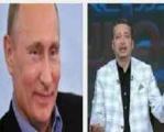 بالفيديو تعليق نارى جداا من تامر امين بعد الضربه الروسيه بسوريا بوتن دكر و يعلن مفاجاءه عن موقف مصر