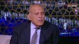 مجدي يعقوب يكشف عن حلمه الجديد لمصر