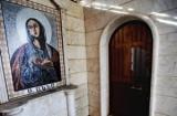 فرار المئات من العائلات المسيحية من بلدة