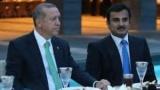"""ضربة قوية من السعودية ل """"أردوغان"""