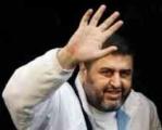 القبض على 8 من قيادات الجماعة يتزعمهم نجل شقيق صبحى صالح داخل شقة شقيقة الشاطر