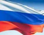 عاجل| الكرملين روسيا ستواصل ضرباتها الجوية في سوريا قرب الحدود التركية