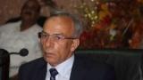 محافظ شمال سيناء يعطى الحق للأقباط فى الحصول على اجازة