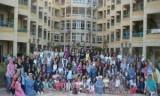 3 مدرعات لتأمين طالبات أقباط في رحلة من مرسى مطروح إلى الإسكندرية