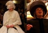 لليهود والهنود وغيرهما عادات غريبة عند الزواج.. تعرف عليها بالصور