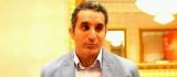 بالصوره ..تطاول سافر من باسم يوسف على الرئيس واتهام خطير للجيش