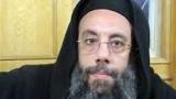 هذا ماقاله أسقف كنائس جنوب سيناء عن الجماعات الإرهابية