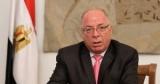 سلفيون يطالبون بإقالة وزير الثقافة بعد تصريح «مصر علمانية بالفطرة»