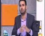 بالفيديو.. تليمة تعليقًا على خسارة الأهلي تصريحات فتحي مبروك عجيبة