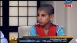 طفل ناج من المذبحة: طلبوا نطق الشهادتين ولما رفضنا قتلوا الكل وهما بيقولوا االله أكبر