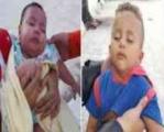 أخطر قضية للاتجار فى «حديثى الولادة» فى الإسكندرية