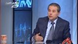 بالفيديو.. «عكاشة» يكشف أخطر سر عن ثورة 30 يونيو