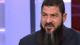 تحذير هام من أمير الجماعة الإسلامية السابق مخطط كبير فى رمضان لضرب الكنائس