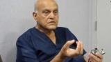 مجدي يعقوب أحذر المصريين من هذا الشئ الذى يؤدى لــ امراض القلب
