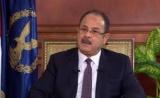 وزير الداخلية للنواب لا نقبل طرد قبطى من منزله